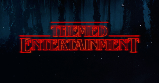themed-entertainment-stranger-things