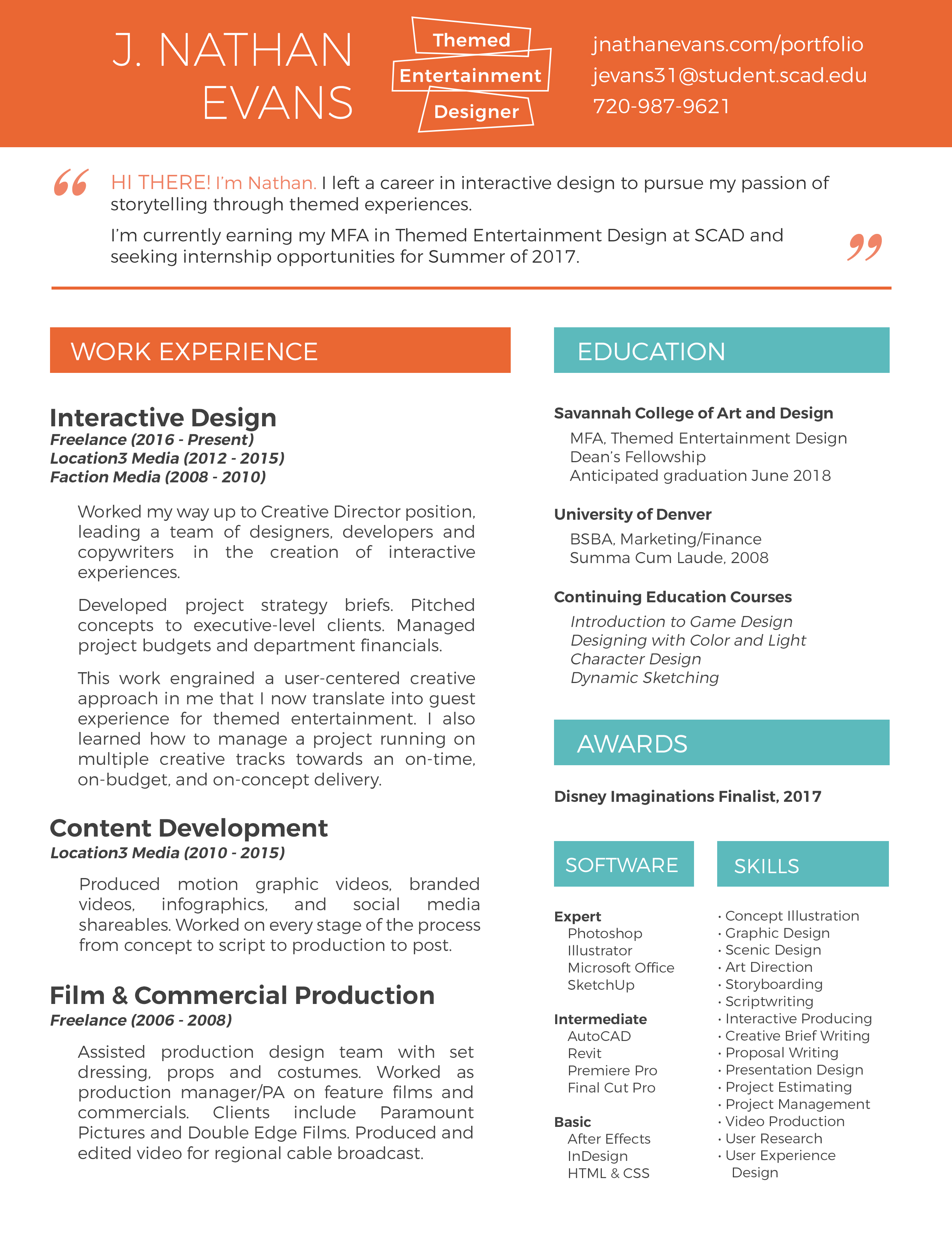 Textile Production Artist Resume Samples  Production Artist Resume