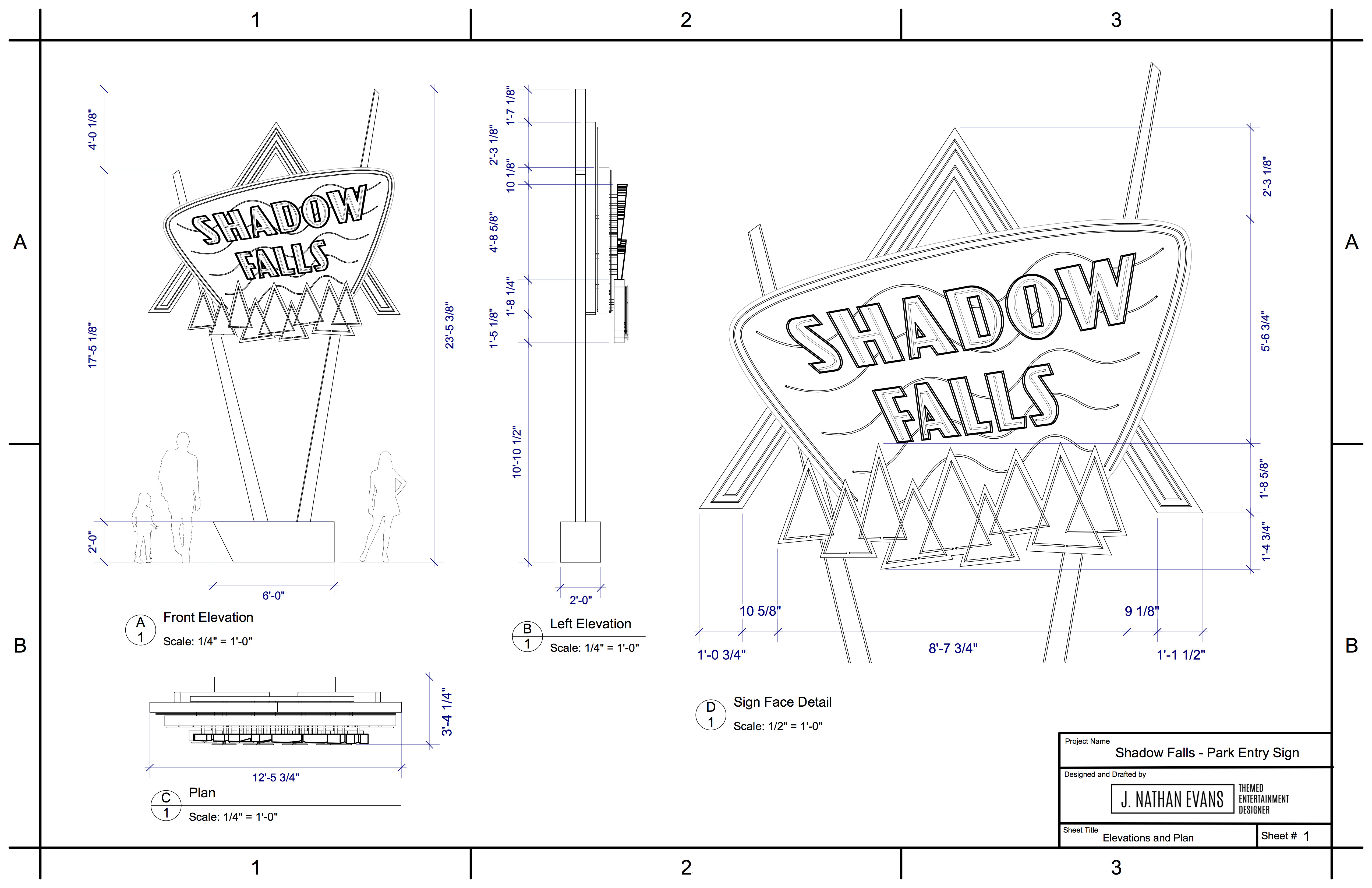 Themed-Neon-Sign-Show-Set-Package-1